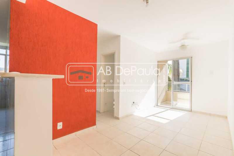 fotos-28 - Apartamento à venda Rua Barão,Rio de Janeiro,RJ - R$ 259.000 - ABAP20395 - 5