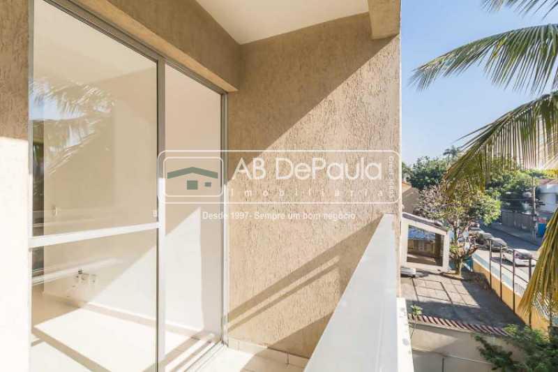 fotos-29 - Apartamento à venda Rua Barão,Rio de Janeiro,RJ - R$ 259.000 - ABAP20395 - 26