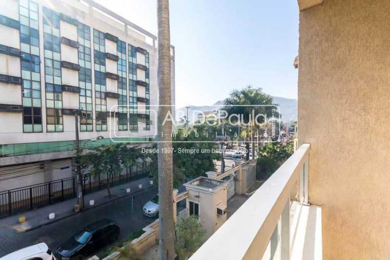 fotos-31 - Apartamento à venda Rua Barão,Rio de Janeiro,RJ - R$ 259.000 - ABAP20395 - 27