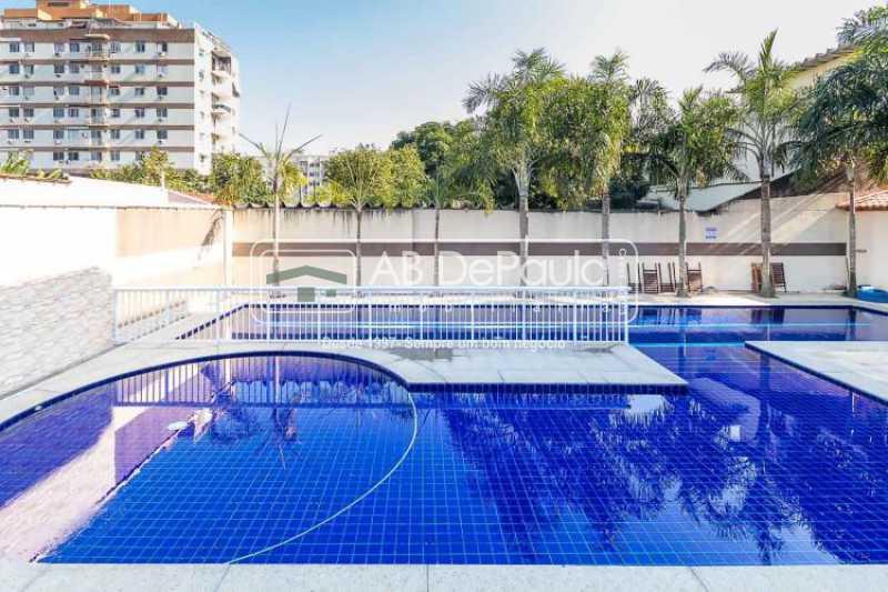 fotos-38 - Apartamento à venda Rua Barão,Rio de Janeiro,RJ - R$ 259.000 - ABAP20395 - 28