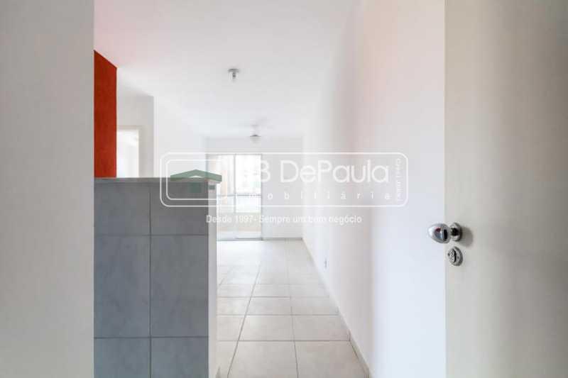 fotos-41 - Apartamento à venda Rua Barão,Rio de Janeiro,RJ - R$ 259.000 - ABAP20395 - 12