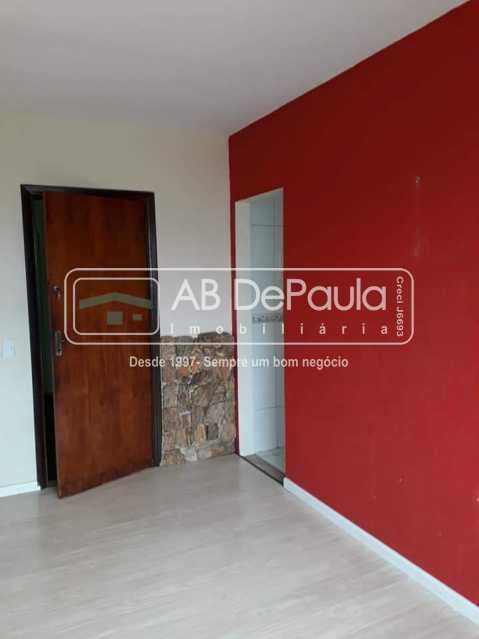 IMG-20190805-WA0025 - Apartamento Rio de Janeiro, Vila Valqueire, RJ À Venda, 2 Quartos, 50m² - ABAP20396 - 5