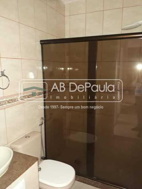 IMG-20190805-WA0033 - Apartamento Rio de Janeiro, Vila Valqueire, RJ À Venda, 2 Quartos, 50m² - ABAP20396 - 13