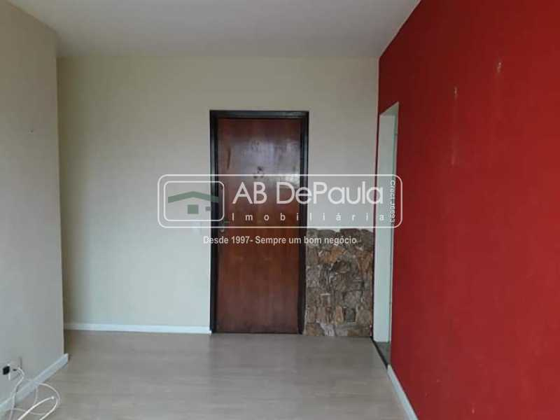 IMG-20190805-WA0038 - Apartamento Rio de Janeiro, Vila Valqueire, RJ À Venda, 2 Quartos, 50m² - ABAP20396 - 4