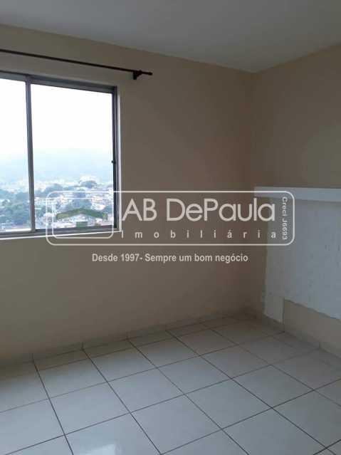 IMG-20190805-WA0041 - Apartamento Rio de Janeiro, Vila Valqueire, RJ À Venda, 2 Quartos, 50m² - ABAP20396 - 15