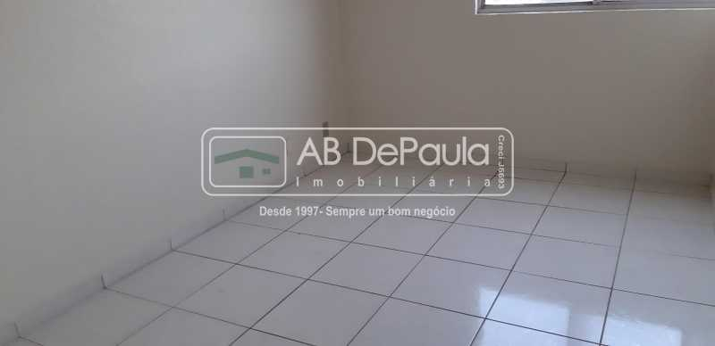 thumbnail-2. - Apartamento Rio de Janeiro, Vila Valqueire, RJ À Venda, 2 Quartos, 50m² - ABAP20396 - 16