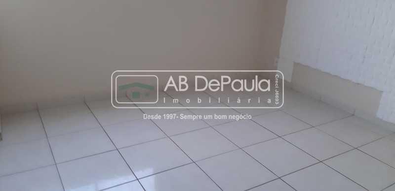 thumbnail-3. - Apartamento Rio de Janeiro, Vila Valqueire, RJ À Venda, 2 Quartos, 50m² - ABAP20396 - 18