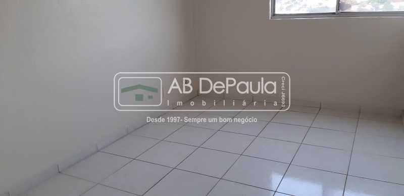 thumbnail. - Apartamento Rio de Janeiro, Vila Valqueire, RJ À Venda, 2 Quartos, 50m² - ABAP20396 - 17