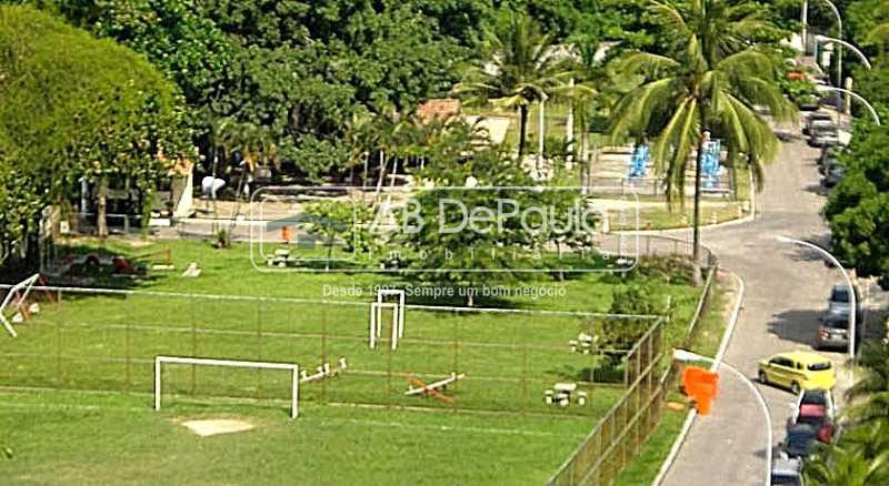 26ec454a-cd3c-4db5-869c-e3af31 - Apartamento Rio de Janeiro, Jacarepaguá, RJ À Venda, 1 Quarto, 38m² - ABAP10030 - 12
