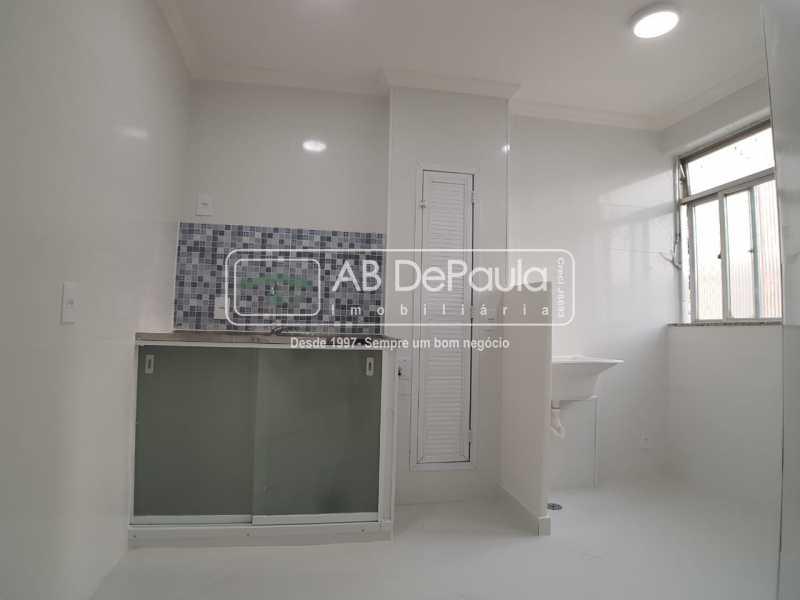 94d030d0-8dd5-4a16-a53f-0b29cd - Apartamento Rio de Janeiro, Jacarepaguá, RJ À Venda, 1 Quarto, 38m² - ABAP10030 - 8