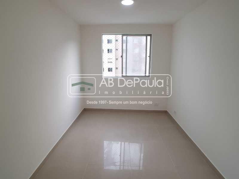 117fa751-b2f0-4363-b9c0-689f69 - Apartamento Rio de Janeiro, Jacarepaguá, RJ À Venda, 1 Quarto, 38m² - ABAP10030 - 5