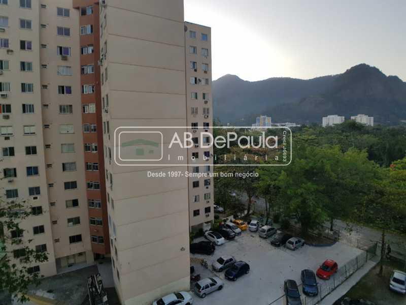 639af8d8-981e-44d7-bf8e-38d368 - Apartamento Rio de Janeiro, Jacarepaguá, RJ À Venda, 1 Quarto, 38m² - ABAP10030 - 15
