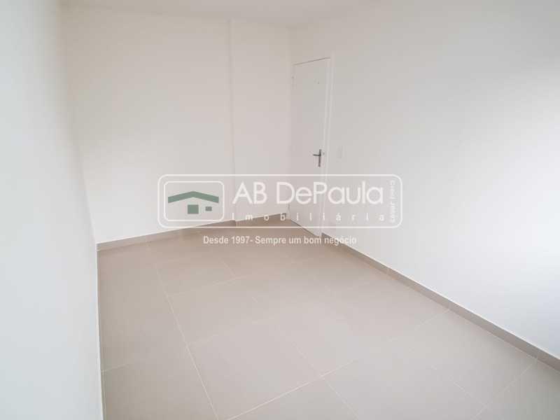 848ceb68-4ede-4a6c-8d7e-046efa - Apartamento Rio de Janeiro, Jacarepaguá, RJ À Venda, 1 Quarto, 38m² - ABAP10030 - 6