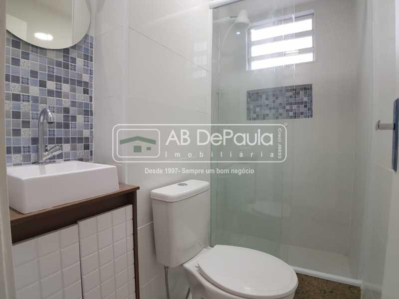 04131b2c-520b-413c-8cac-b56bdb - Apartamento Rio de Janeiro, Jacarepaguá, RJ À Venda, 1 Quarto, 38m² - ABAP10030 - 10