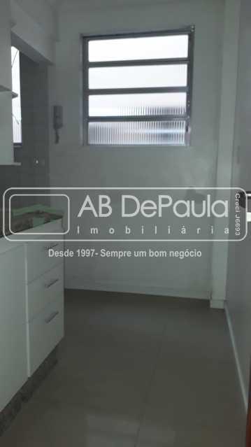 20190823_161717 - LINDO APARTAMENTO 2 QTS. - REFORMADÍSSIMO !!! - ABAP20403 - 15
