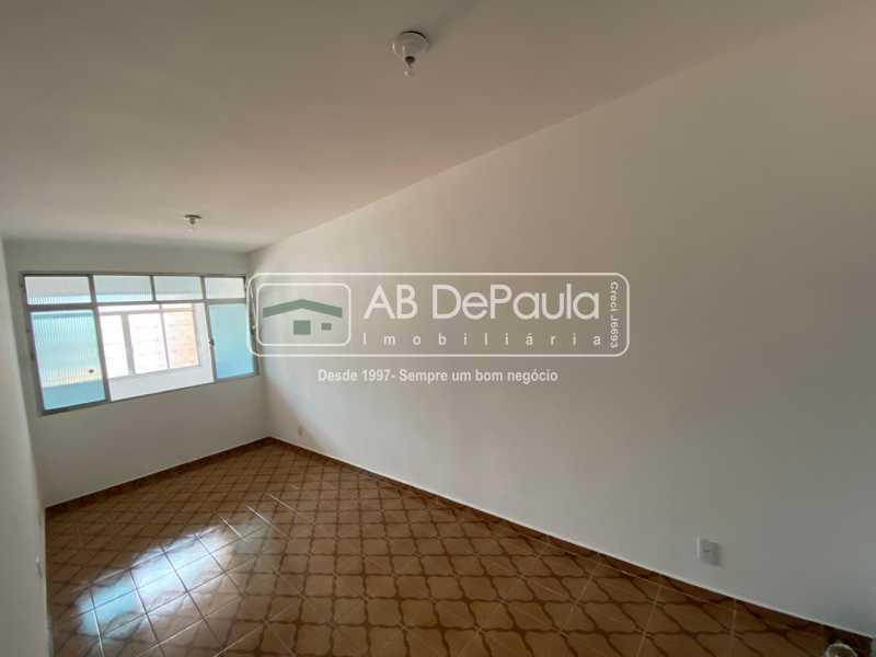QUARTO 2 - Realengo - Excelente casa 3 Dormitórios (1 Suíte), amplo quinta. - ABCA30108 - 19