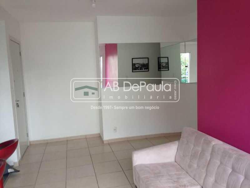 IMG-20190504-WA0010 - Apartamento À Venda - Rio de Janeiro - RJ - Taquara - ABAP20425 - 3