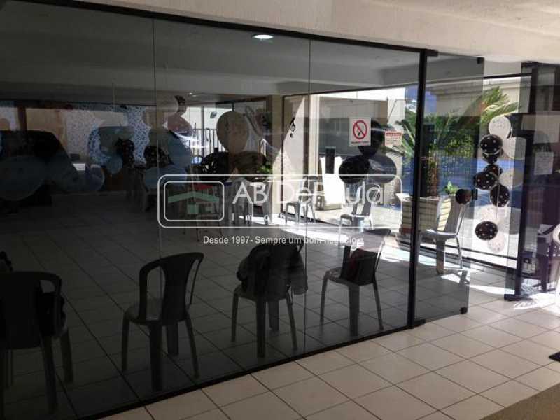 IMG-20190504-WA0012 - Apartamento À Venda - Rio de Janeiro - RJ - Taquara - ABAP20425 - 15