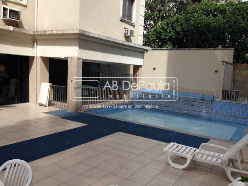 IMG-20190504-WA0014 - Apartamento À Venda - Rio de Janeiro - RJ - Taquara - ABAP20425 - 18