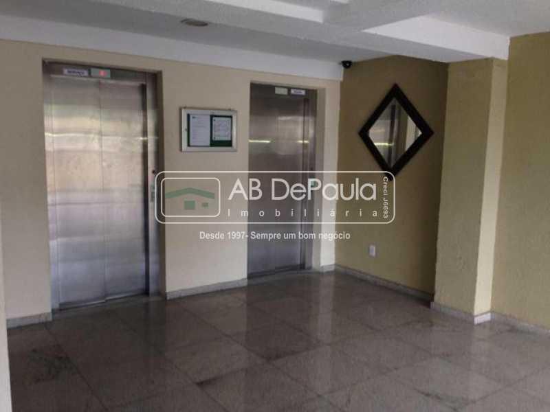 IMG-20190504-WA0016 - Apartamento À Venda - Rio de Janeiro - RJ - Taquara - ABAP20425 - 13