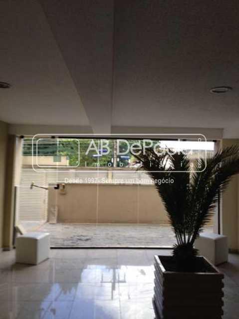IMG-20190504-WA0017 - Apartamento À Venda - Rio de Janeiro - RJ - Taquara - ABAP20425 - 17