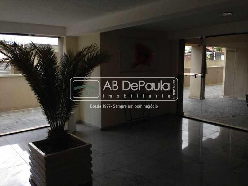 IMG-20190504-WA0018 - Apartamento À Venda - Rio de Janeiro - RJ - Taquara - ABAP20425 - 16