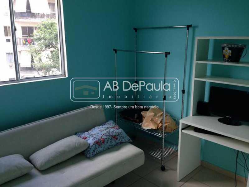 IMG-20190504-WA0020 - Apartamento À Venda - Rio de Janeiro - RJ - Taquara - ABAP20425 - 12
