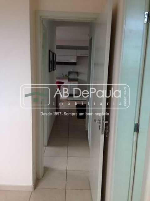 IMG-20190504-WA0021 - Apartamento À Venda - Rio de Janeiro - RJ - Taquara - ABAP20425 - 7