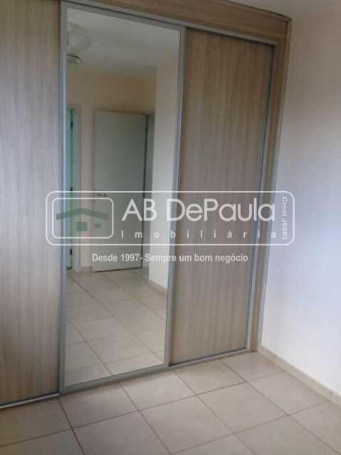 IMG-20190504-WA0023 - Apartamento À Venda - Rio de Janeiro - RJ - Taquara - ABAP20425 - 8