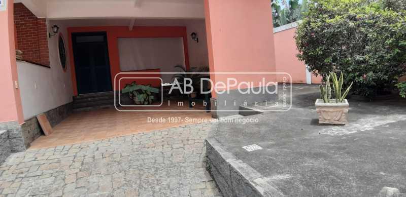 thumbnail 9 - Sulacap - Casa Linear - Espetacular! - Aceita Financiamento Bancário e FGTS - ABCA30110 - 9