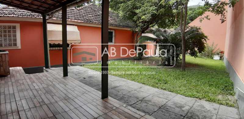 thumbnail 13 - Sulacap - Casa Linear - Espetacular! - Aceita Financiamento Bancário e FGTS - ABCA30110 - 10