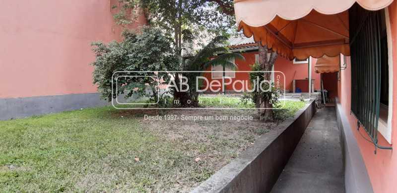 thumbnail 21 - Sulacap - Casa Linear - Espetacular! - Aceita Financiamento Bancário e FGTS - ABCA30110 - 13
