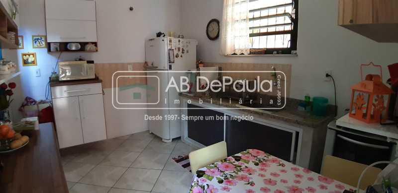 thumbnail 25 - Sulacap - Casa Linear - Espetacular! - Aceita Financiamento Bancário e FGTS - ABCA30110 - 22