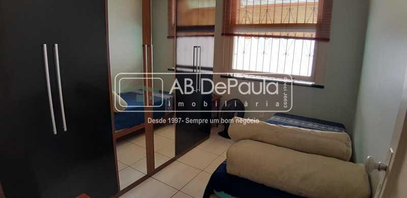 thumbnail 31 - Sulacap - Casa Linear - Espetacular! - Aceita Financiamento Bancário e FGTS - ABCA30110 - 25