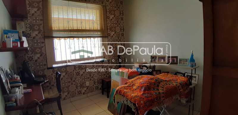 thumbnail 34 - Sulacap - Casa Linear - Espetacular! - Aceita Financiamento Bancário e FGTS - ABCA30110 - 27
