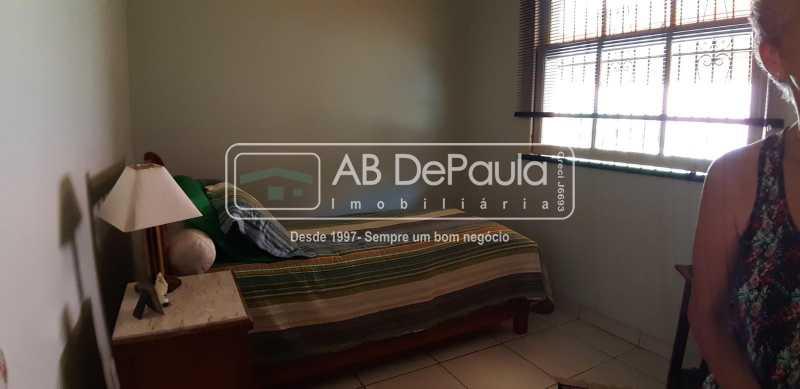 thumbnail 35 - Sulacap - Casa Linear - Espetacular! - Aceita Financiamento Bancário e FGTS - ABCA30110 - 28