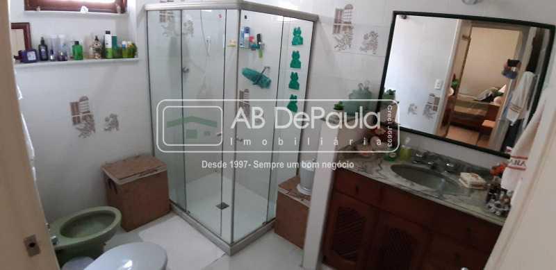 thumbnail 37 - Sulacap - Casa Linear - Espetacular! - Aceita Financiamento Bancário e FGTS - ABCA30110 - 29