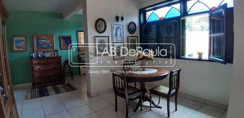 thumbnail 39 - Sulacap - Casa Linear - Espetacular! - Aceita Financiamento Bancário e FGTS - ABCA30110 - 15