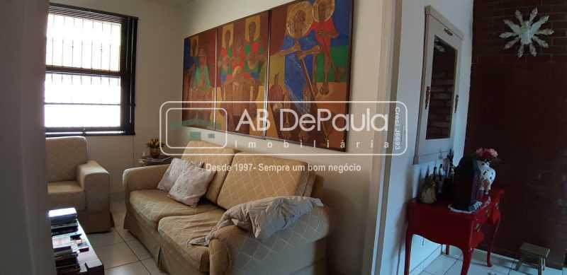thumbnail 48 - Sulacap - Casa Linear - Espetacular! - Aceita Financiamento Bancário e FGTS - ABCA30110 - 21
