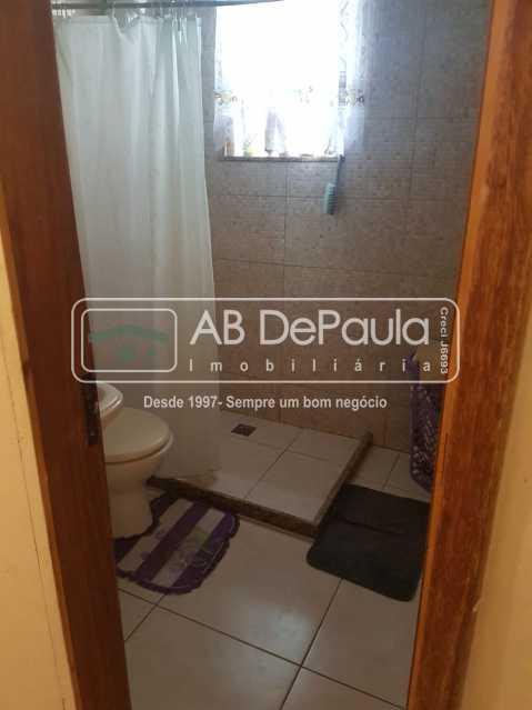 WhatsApp Image 2019-11-07 at 2 - Sulacap - Excelente sobrado com garagem na Sulacap (bairro Sobral) - ABAP20429 - 6