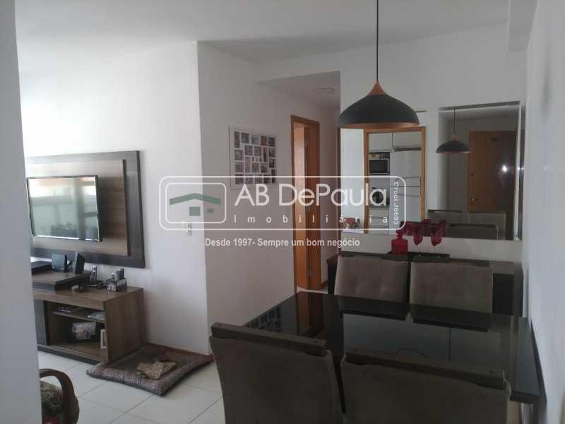 2dc34083-7e49-43d4-85af-e94d68 - Apartamento Rio de Janeiro, Madureira, RJ À Venda, 2 Quartos, 55m² - ABAP20430 - 1