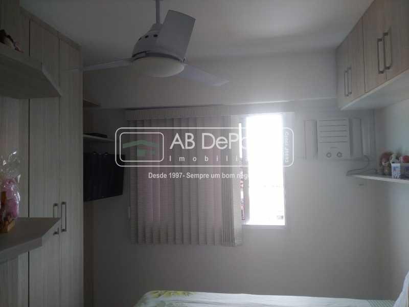 8f3a1488-cdd7-4638-9134-15bdaa - Apartamento 2 quartos à venda Rio de Janeiro,RJ - R$ 310.000 - ABAP20430 - 5