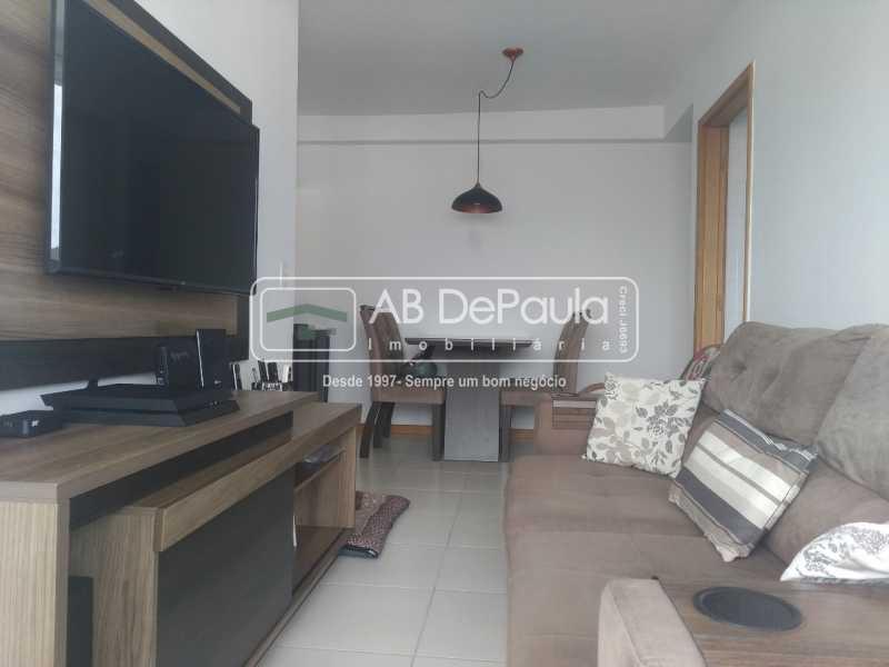 023c2af0-1954-447d-a28f-359a4f - Apartamento 2 quartos à venda Rio de Janeiro,RJ - R$ 310.000 - ABAP20430 - 6