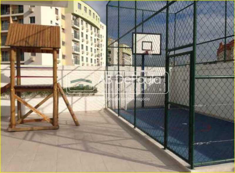 27d02d60-a1fc-4722-ab15-631bed - Apartamento 2 quartos à venda Rio de Janeiro,RJ - R$ 310.000 - ABAP20430 - 15