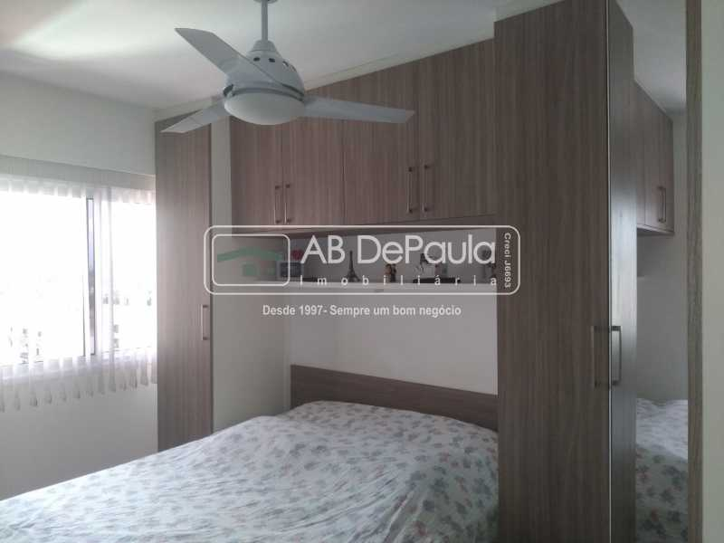 28d463e6-deda-4140-b00b-c7a536 - Apartamento 2 quartos à venda Rio de Janeiro,RJ - R$ 310.000 - ABAP20430 - 9
