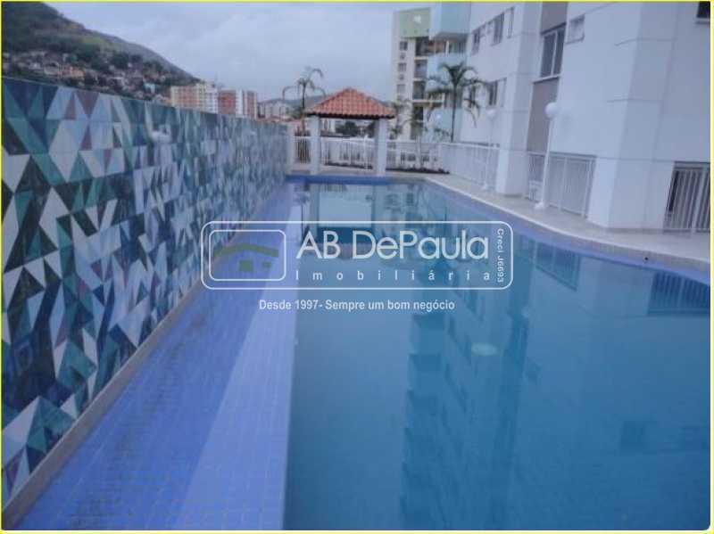 99703c51-568d-4a33-bc70-5ff6bc - Apartamento 2 quartos à venda Rio de Janeiro,RJ - R$ 310.000 - ABAP20430 - 22