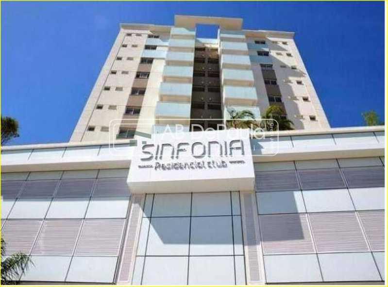 a6c5e206-8a92-4178-8986-f87aff - Apartamento 2 quartos à venda Rio de Janeiro,RJ - R$ 310.000 - ABAP20430 - 20