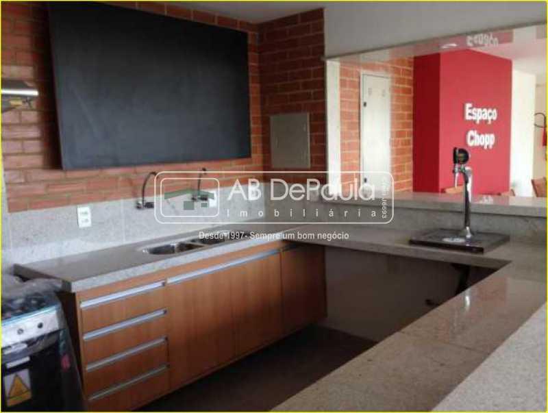 cb210821-4f92-4dd4-8028-f0bebd - Apartamento 2 quartos à venda Rio de Janeiro,RJ - R$ 310.000 - ABAP20430 - 24