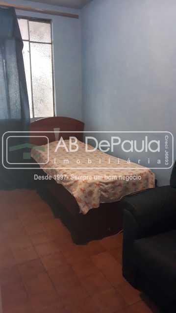 20191018_114402 - Casa 6 quartos à venda Rio de Janeiro,RJ - R$ 275.000 - ABCA60002 - 5