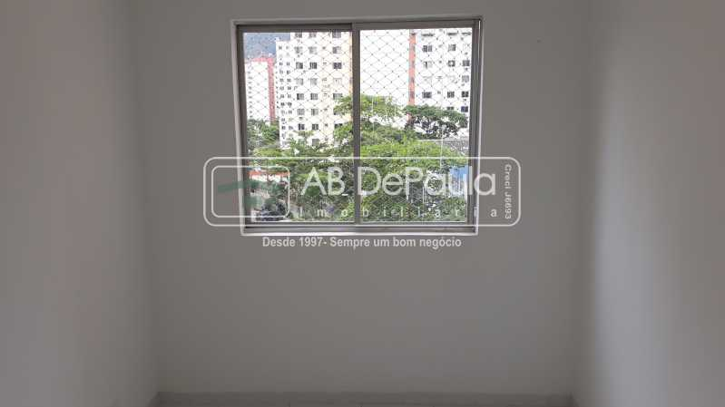 20191118_103603 - Apartamento à venda Avenida Canal Rio Cacambe,Rio de Janeiro,RJ - R$ 200.000 - ABAP20437 - 6